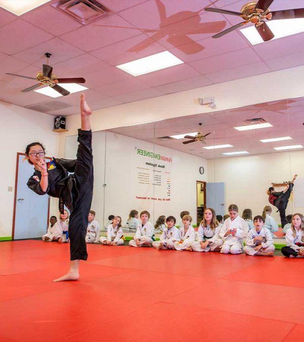 Martial-Arts-Lessons-Virginia-Beach-confidence