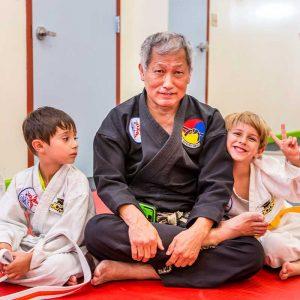 Martial-Arts-Lessons-Virginia-Beach-discipline