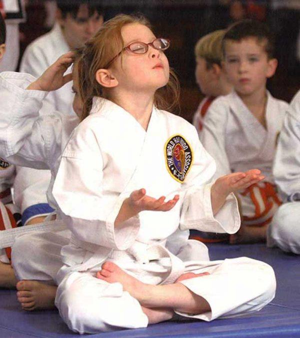 Martial-Arts-Lessons-Virginia-Beach-focus